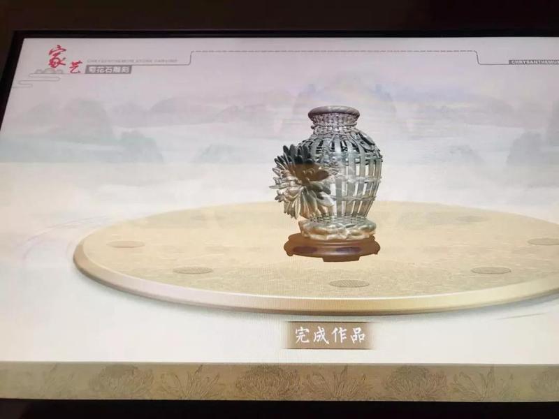 橘子洲非遗馆12.jpg
